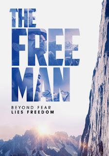 O Homem Livre – Liberdade Após o Medo Legendado Online