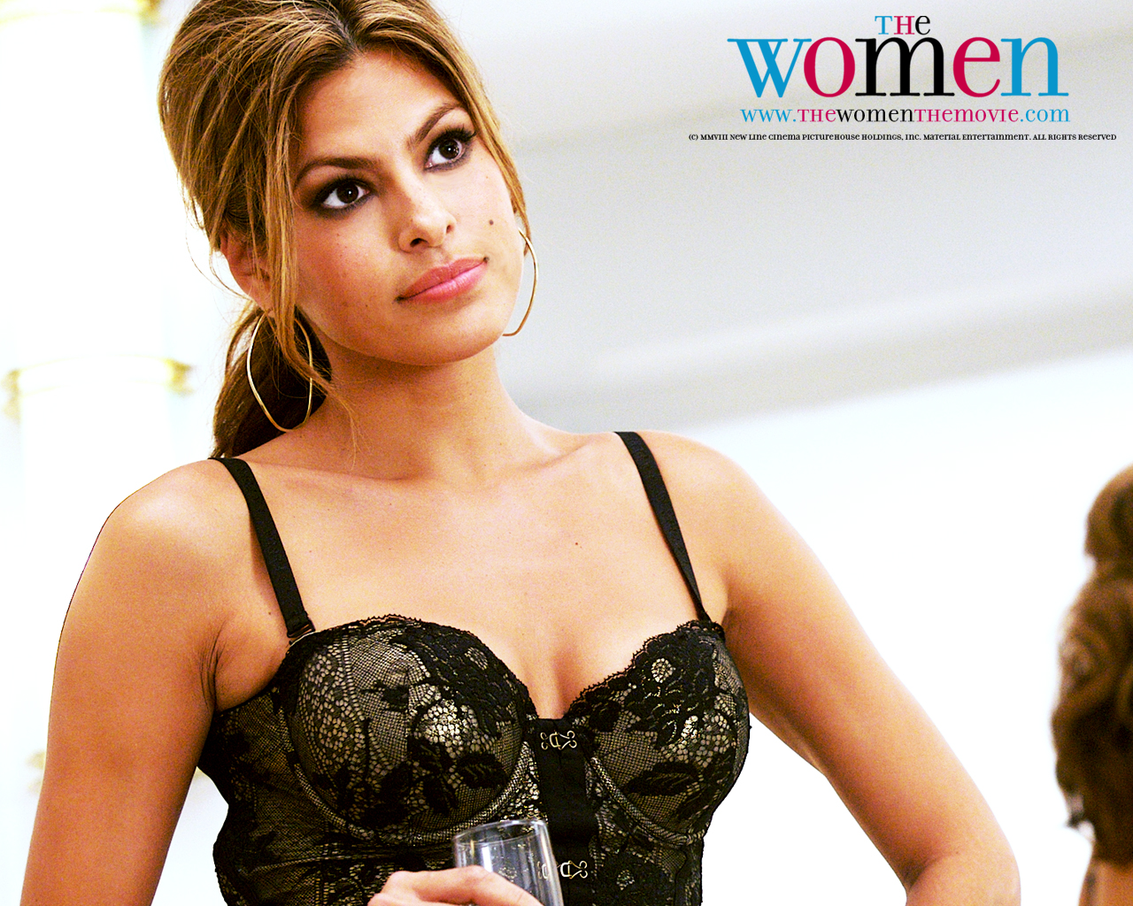 http://3.bp.blogspot.com/-3wSdmGejt20/Tmr4I_AmygI/AAAAAAAACYQ/WV9LwJetT3w/s1600/Eva_Mendes_in_The_Women_Wallpaper_1_800.jpg