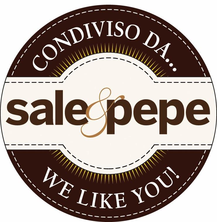 Scelto da Sale&Pepe