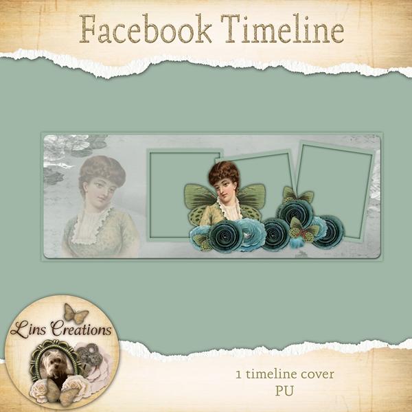 Timeline freebies