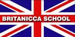 Škola Britanicca-web prezentacija