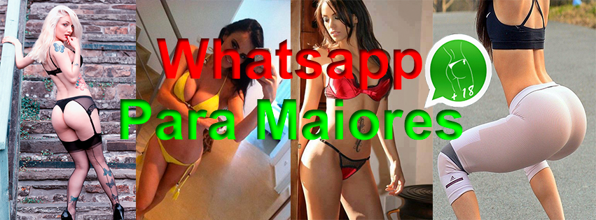 Whats app videos