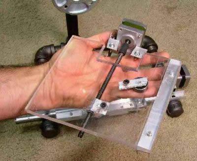 Чпу станок своими руками как сделать