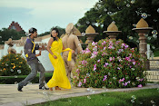 ee varsham sakshiga movie stills-thumbnail-15