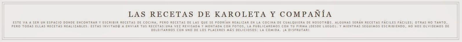 http://lasrecetasdekaroleta.blogspot.com.es/2011/04/salsa-de-horchata-con-roquefort.html