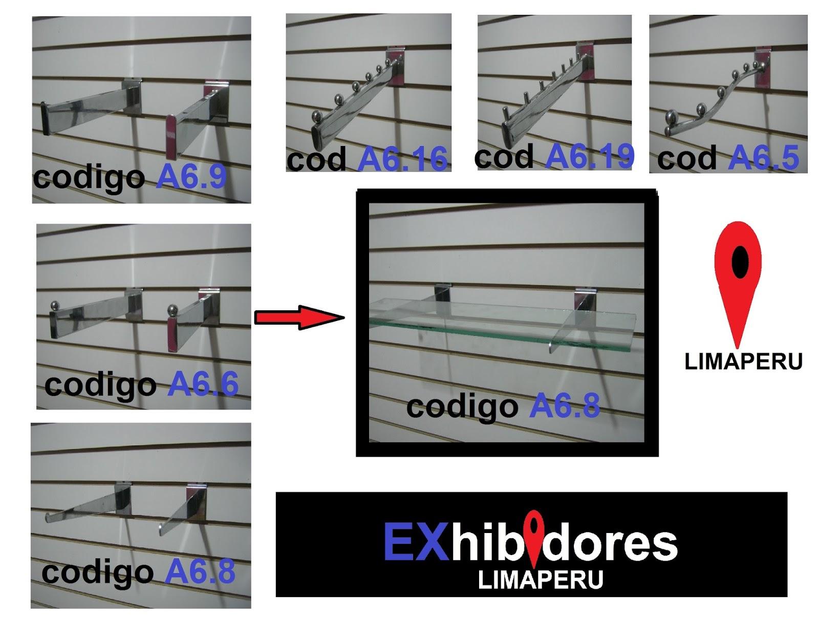 Tiendas De Decoracion En Lima ~   Compartir con Twitter Compartir con Facebook Compartir en Pinterest
