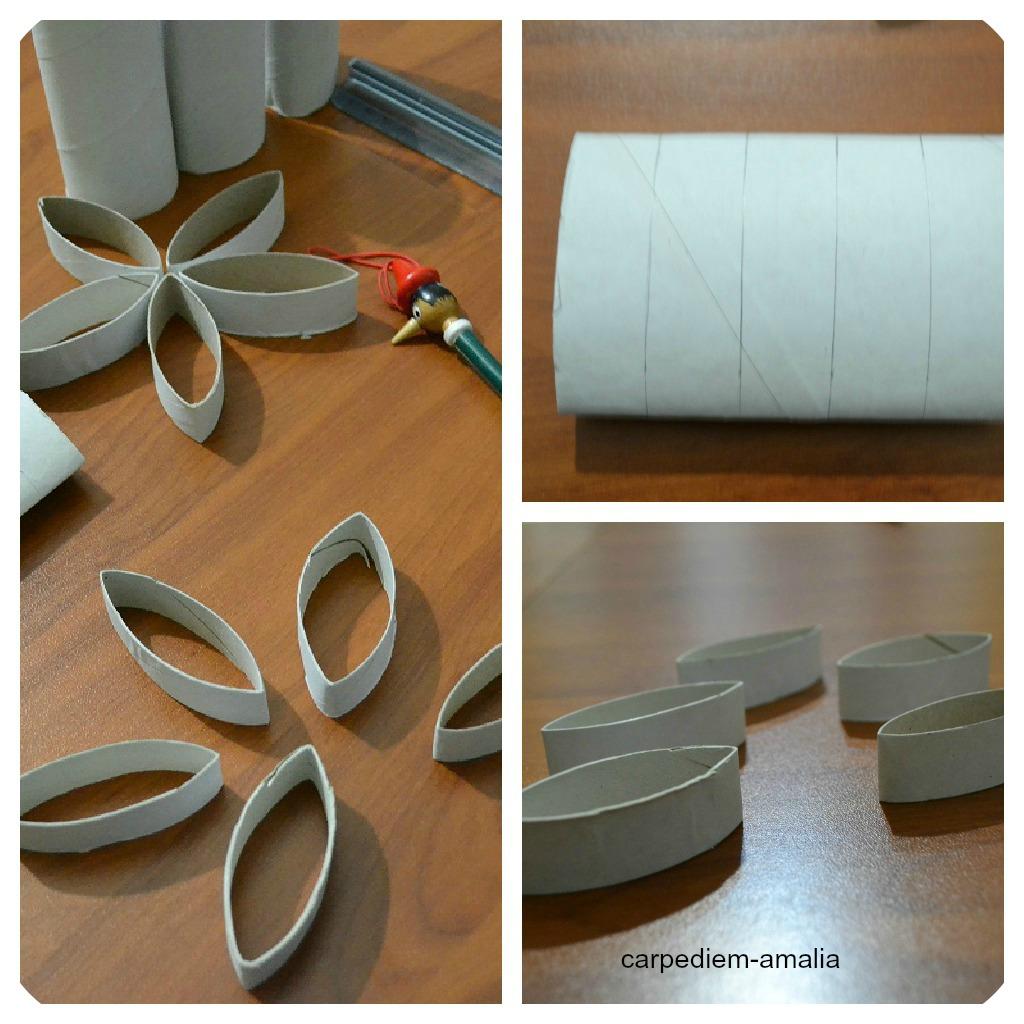 Albero porta carta igienica perfect alicemall adesivo da - Porta carta igienica ikea ...