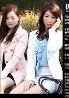Mywife 00515 伊藤沙織 & 菊池紀子 初會篇