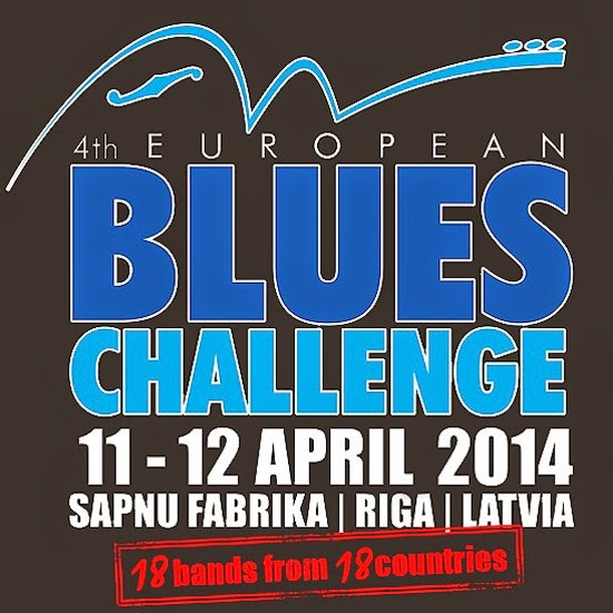 http://www.europeanbluesunion.com/4th-european-blues-challenge-2014/