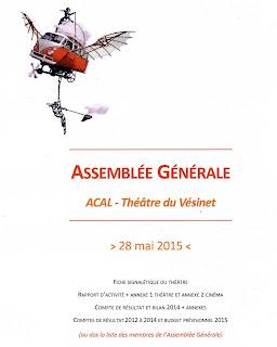 http://notrevesinet.blogspot.fr/2015/02/acal-dumond-et-merveilles.html