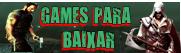 Games Para Baixar