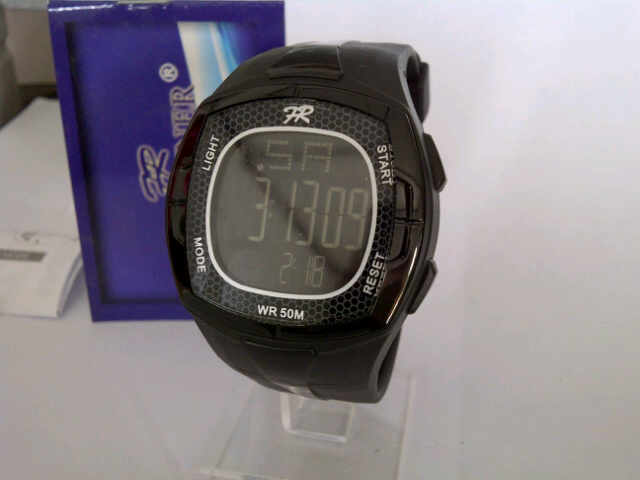 jam tangan lasebo on Jam tangan : Fortuner, fortune, lasebo, original cek dulu aj ...