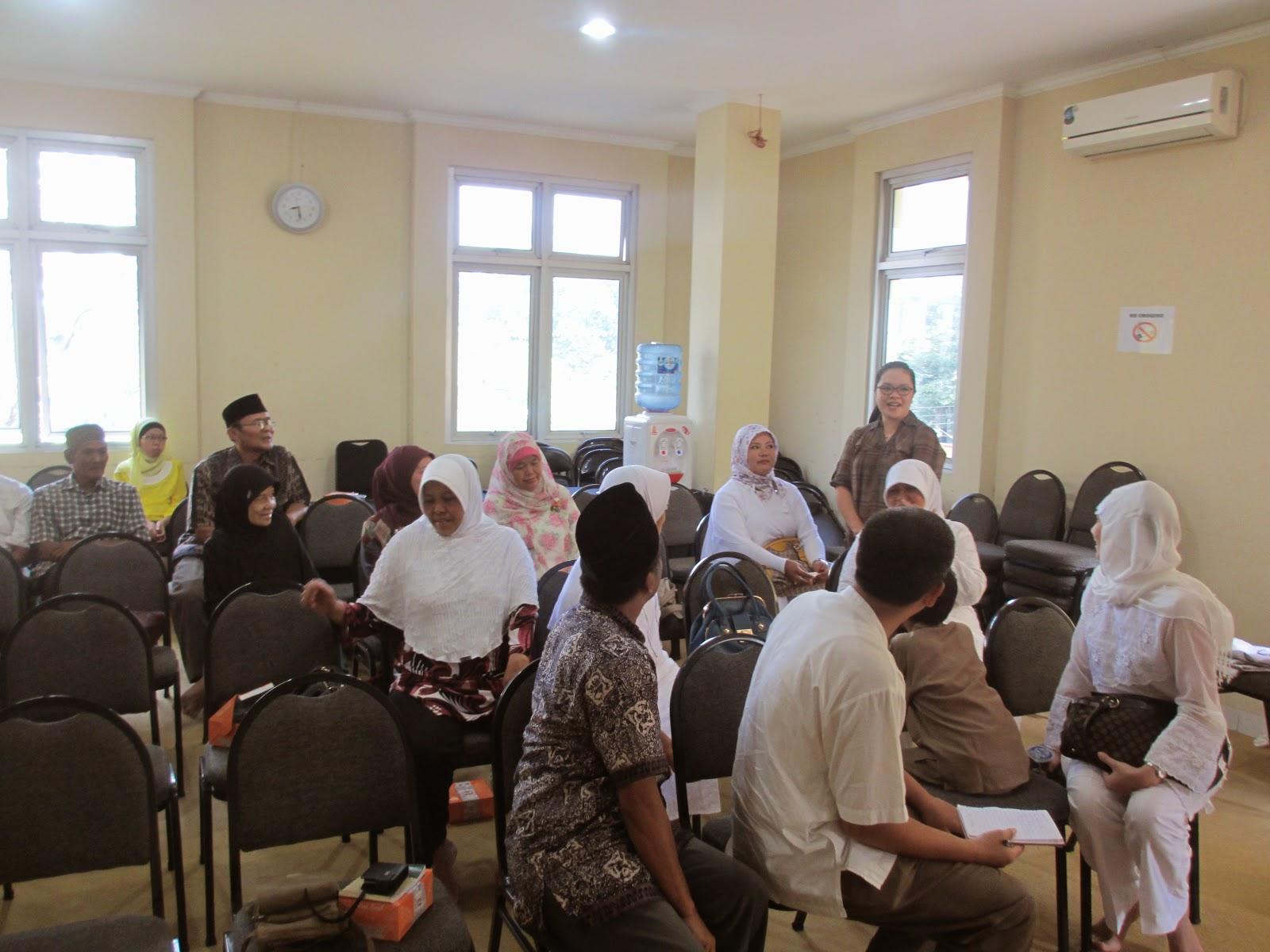 Travel Paket Umroh 2015 Surabaya Terbaik dan Terpercaya