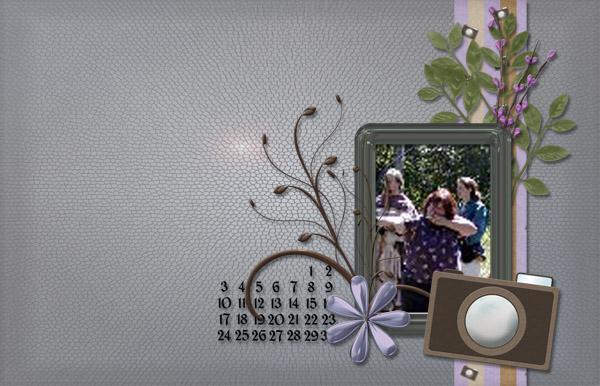 Sept.'16 - 16Apr-desktopW by KatLen