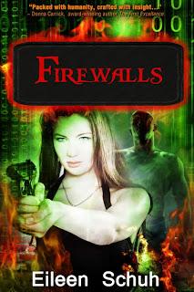 http://mybook.to/firewalls