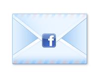 Envoyer un message à tous les fans d'une page Facebook