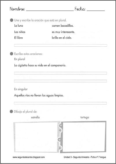 http://www.primerodecarlos.com/SEGUNDO_PRIMARIA/febrero/tema3/fichas/lengua/lengua7.pdf