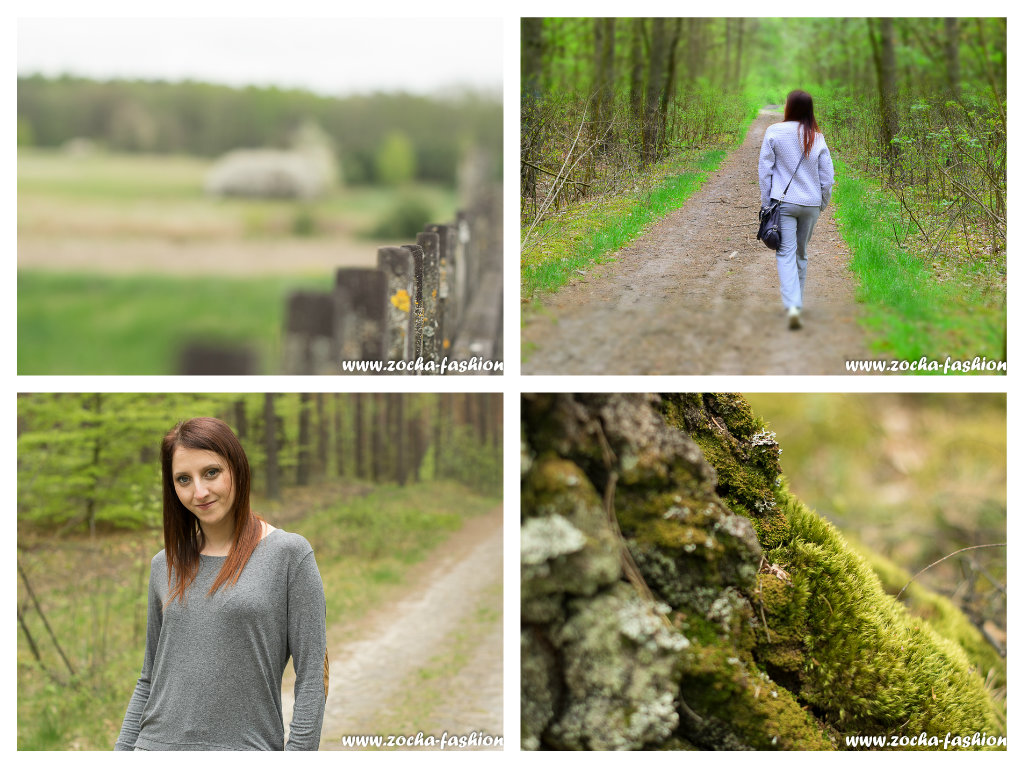 http://www.zocha-fashion.pl/2015/05/makijaz-i-nie-tylko.html