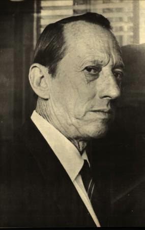 Jorge <br> Robledo Ortiz