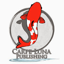 Carpe Luna Publishing