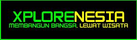 Paket Wisata Bali dan Lombok