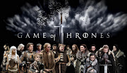 Nome Original: Game of Thrones Pais de Origem: EUA Fansub: Não hbo bringing back game of thrones for third chapter