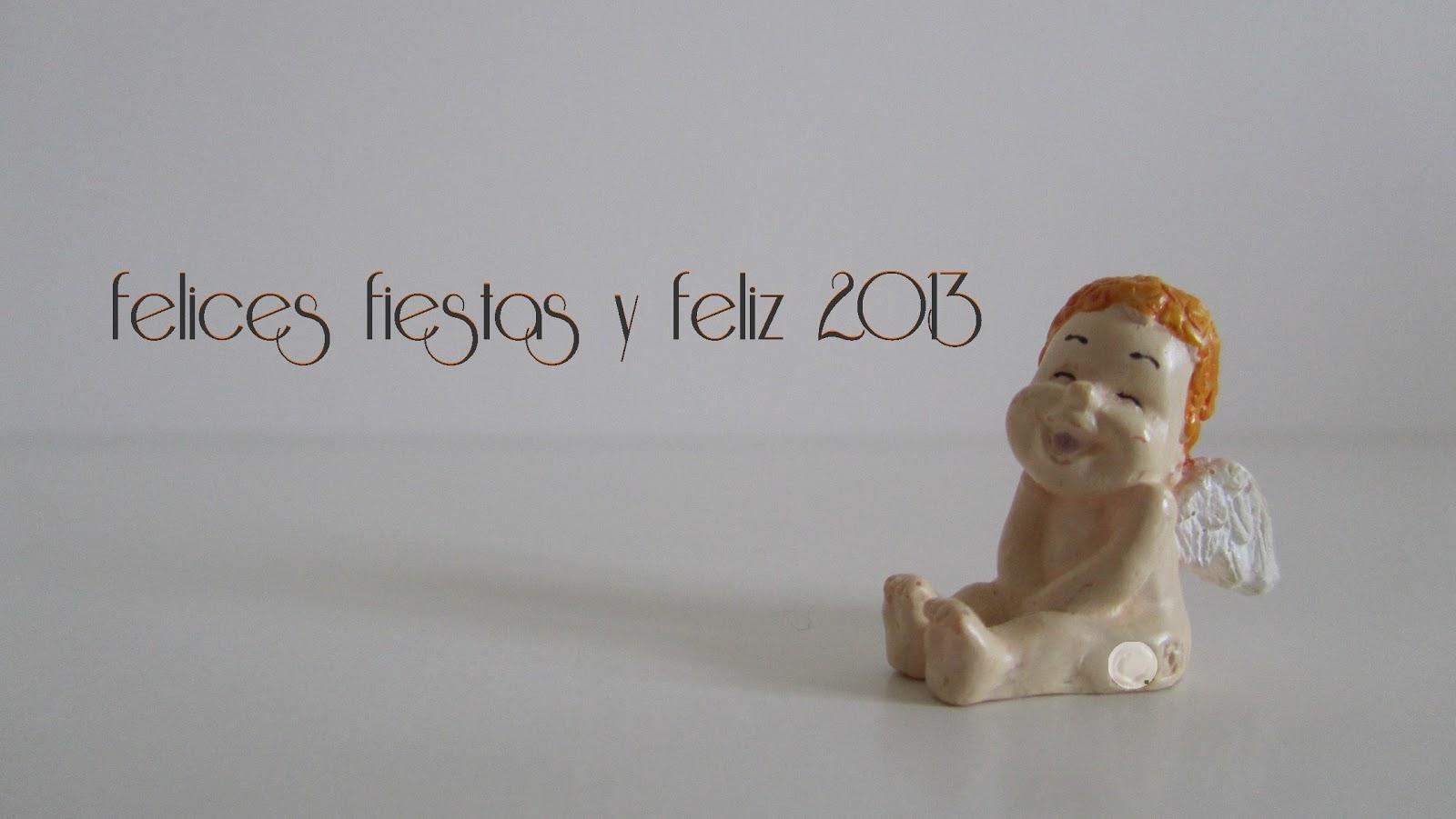 ameiseblog_felices_fiestas