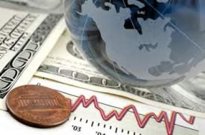 Бинарные опционы сумма ставки