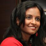 Dr Mahaletchumy Arujanan PhD