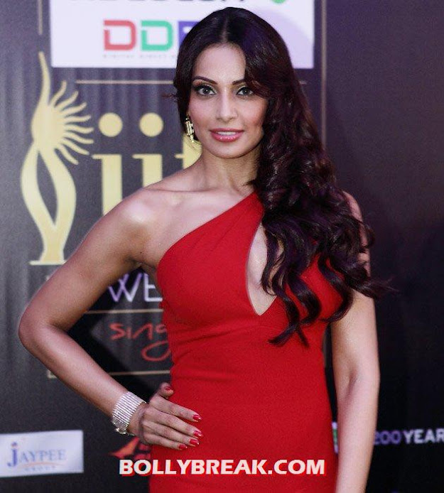 1Bipasha Basu Hair - (5) -  Which Actress has Sexiest Hair in Bollywood?