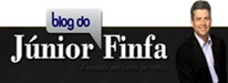 BLOG DO JUNIOR FINFA