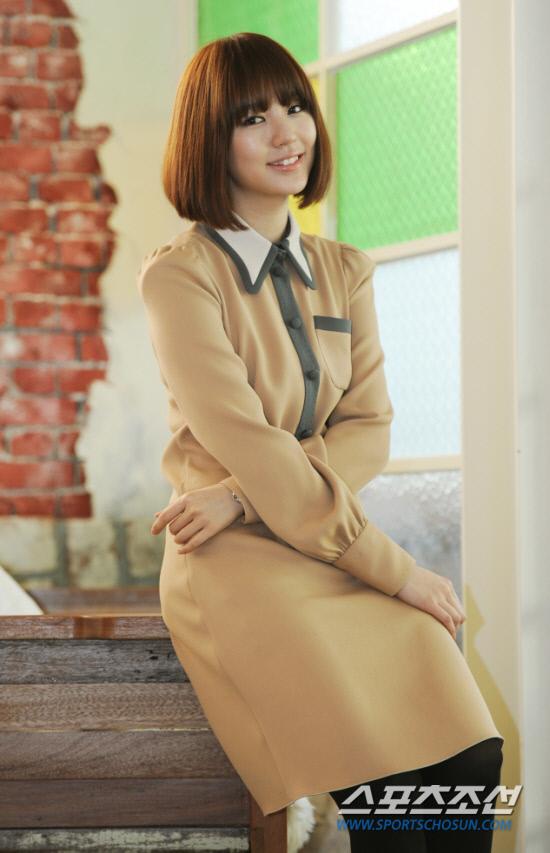 park yoochun and yoon eun hye relationship problems