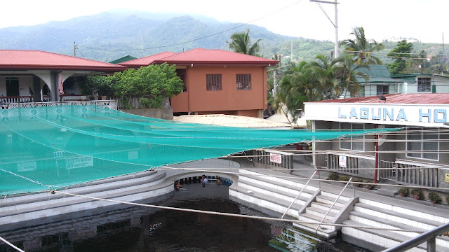 laguna hot spring review, authentic hot spring in philippines,