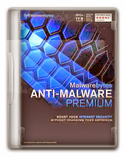 Malwarebytes Anti Malware Premium Final + Crack
