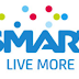 Smart Live More Campaign TVC Hits the Right Spot! #LiveMore Trends on Twitter!