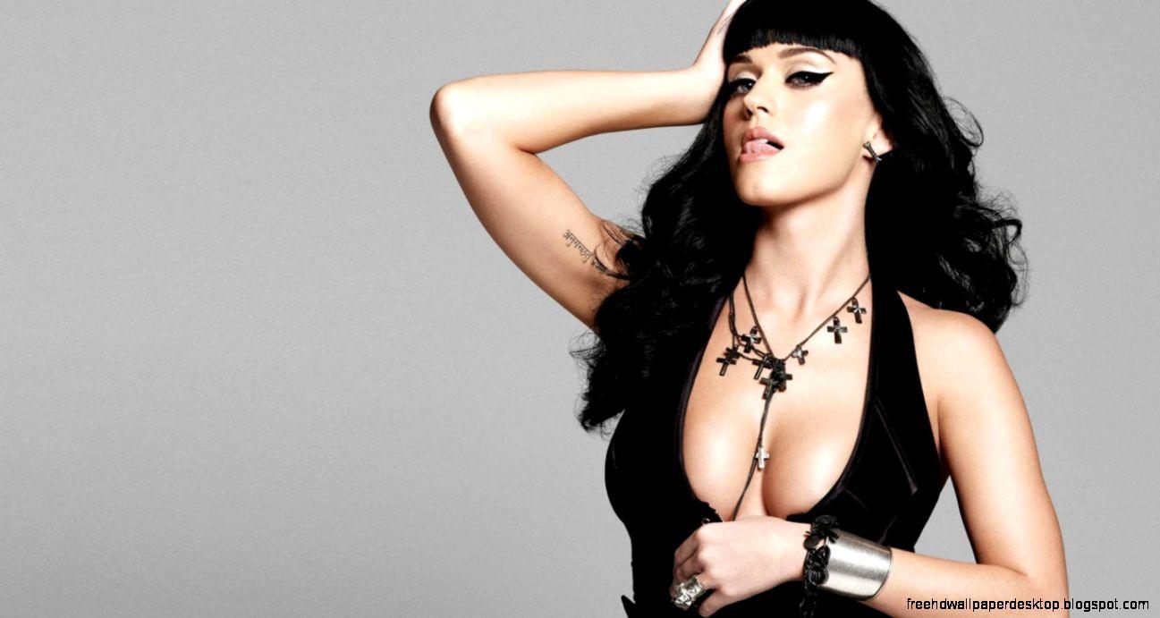 Katy Perry Woman Singer Hd Wallpaper  Best Desktop Wallpapers