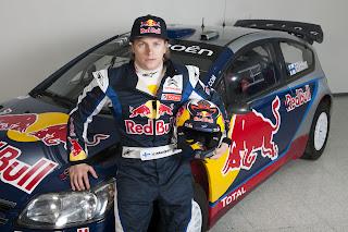 NASCAR-Raikkonen probará ahora con los coches de la Nascar