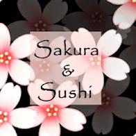 Sakura And Sushi