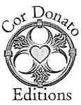 Cor Donato Editions