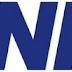 Você sabe em quê atua o DNIT (Departamento Nacional de Infraestrutura de Transportes)?