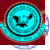 Jharkhand PSC online vacancy for Veterinary Doctor (Basic Cadre) jobs 2015