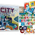 Recensione: City Tycoon