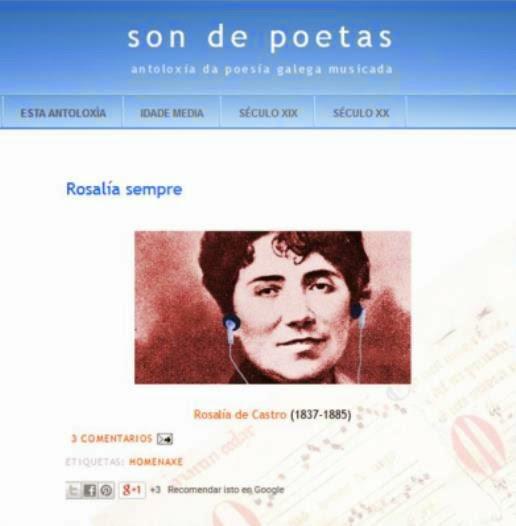 http://sondepoetas.blogspot.com.es/search/label/Rosal%C3%ADa%20de%20Castro