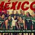 Juegos Centroámericanos 2014: México cae 58-77 ante Puerto Rico