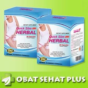 pelangsing badan, pelangsing badan alami, obat pelangsing badan, pelangsing alami, pelangsing herbal, quick slim herbal, pelangsing cepat, pelangsing cepat alami
