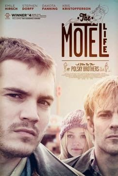 descargar The Motel Life – DVDRIP LATINO