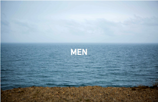 http://pilgrimsurfsupply.jp/?s=&gender=men