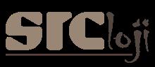 Srcloji - Kaynağından güncel bilgi