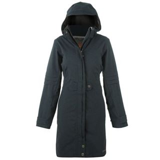 44718690 l The Merrell Wakefield Coat   BEST BUY EVER!