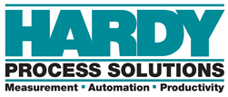 Hardy Process Solutions (USA)